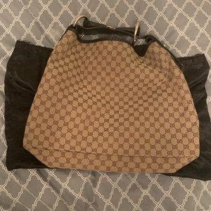 a93466dc412eff Women's Cheap Gucci Handbags on Poshmark